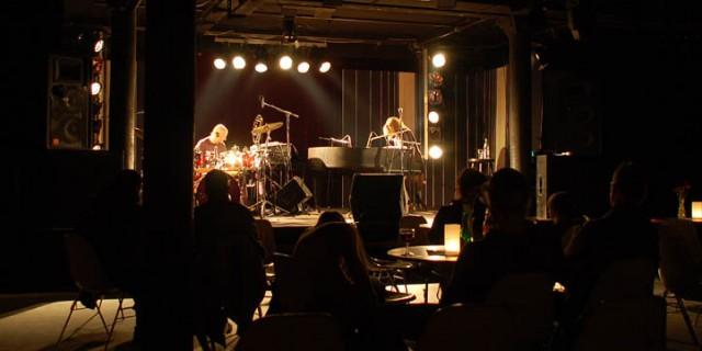 pavoon Konzert Hildesheim 03