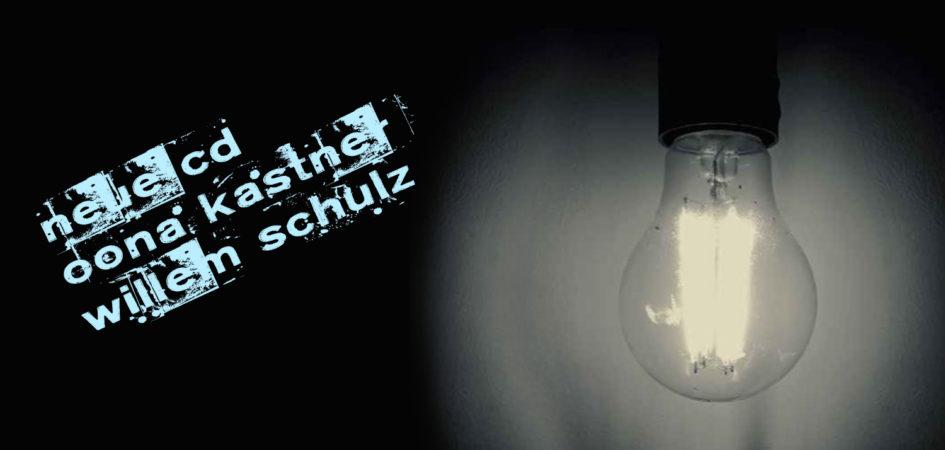 "Oona Kastner & Willem Schulz ""oct. 18, 2:09 a. m."""